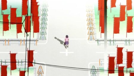 おすすめの面白いアニメ